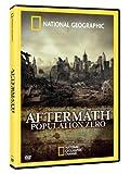 Aftermath: Population Zero