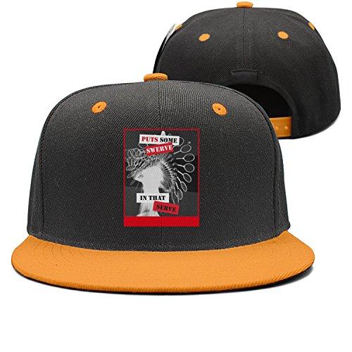 Price comparison product image Hoganjk Uncle Baseball Cap Puts Some Swerve In That Serve Tennis Comfort Unisex Hat