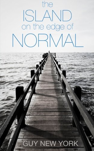 the edge of normal - 3