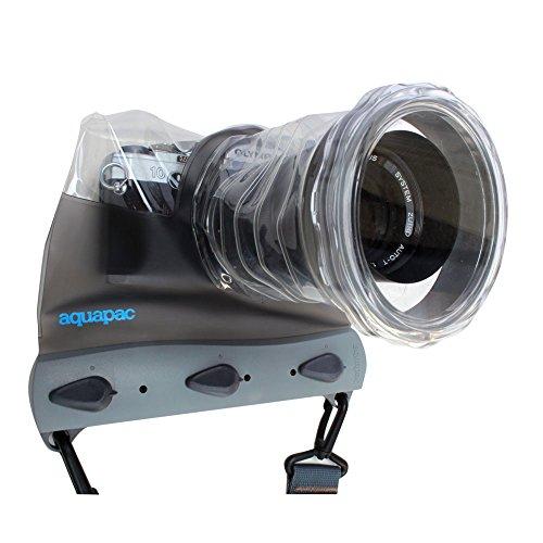 Aquapac Underwater Waterproof Camera Case - 5