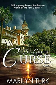The Gilded Curse by Marilyn Turk ebook deal