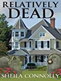 Relatively Dead (Relatively Dead Mysteries)