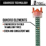 Sulzer Mixpac Adhesive Mixer Tips