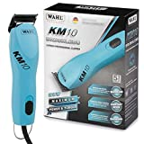 Wahl KM10 Professional 2-Speed Clippers