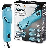 Wahl Professional Animal KM10 2 Speed Brushless Motor Clipper Kit #9791