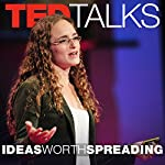 How We Read Each Other's Minds | Rebecca Saxe