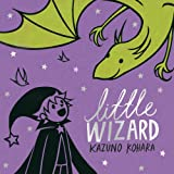 Little Wizard, Kazuno Kohara, 0230736084