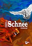 img - for Hei er Schnee (German Edition) book / textbook / text book