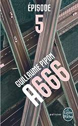 A666 - Épisode 5/10 (Policier / Thriller)