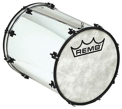 Amazon.com  Remo Percussion Bar SU-3418-10  Musical Instruments 0ae2bd375