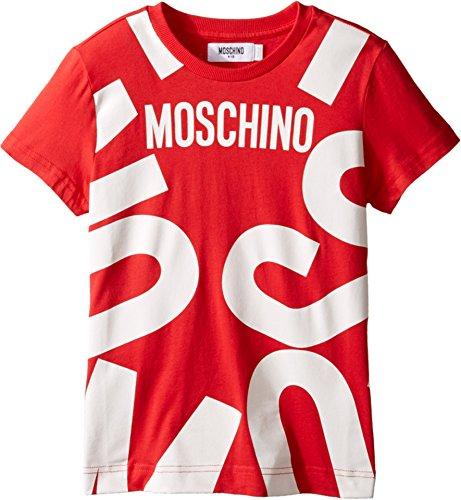 moschino-kids-boys-short-sleeve-t-shirt-w-logo-graphic-on-front-little-kids-big-kids-poppy-t-shirt