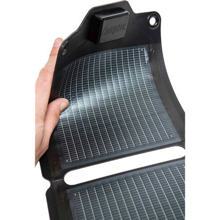 Energizer PowerKeep Solar 36 Portable Solar Battery Charger by Energizer (Image #3)