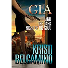 Amazon 80 off or more kindle ebooks kindle store gia and the dark night of the soul gia santella crime thriller book 3 fandeluxe Choice Image