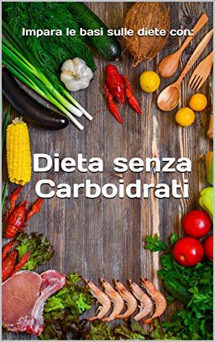 dieta per iniziare a perdere peso