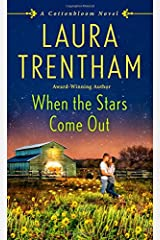 When the Stars Come Out: A Cottonbloom Novel Mass Market Paperback
