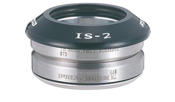 1-1//8 Diameter FSA Impact Headset