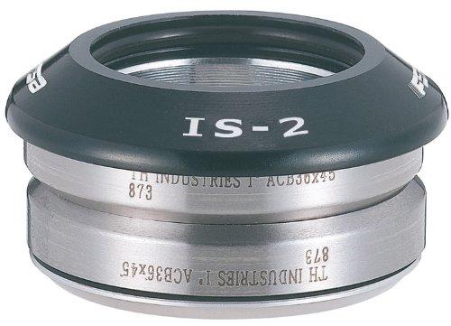 F.S.A. FSA Orbit es móvil (1–1/8Diámetro) 63-04-226