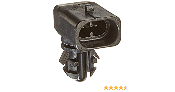 Standard Motor Products SMP AX415 Intermotor Other Temperature Sensors