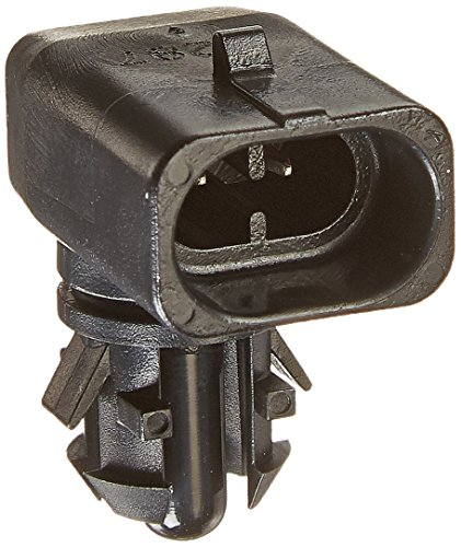 hummer h3 ignition switch - 9