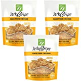 Only Natural Pet Cage Free Chicken Jerky 6 oz 3 Pack