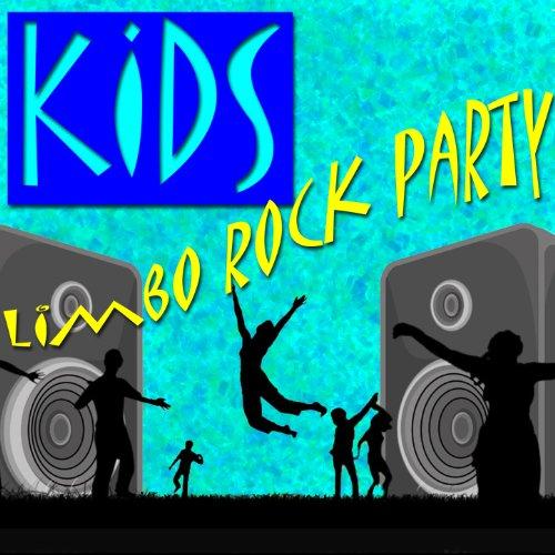 Kids Limbo Rock Party