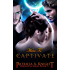 Hers to Captivate (Verdantia Book 5)