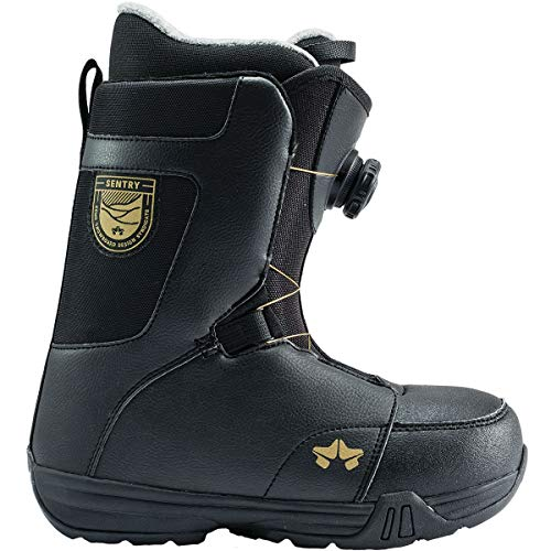 09655d9cd76 Rome Boots - Trainers4Me