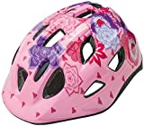 Cannondale Quick Jr. Helmet Girls - Small