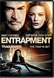 Entrapment (Special Edition)