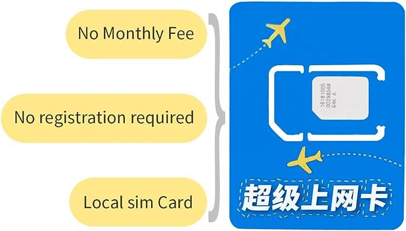 Digi International Prepaid sim Card Asia 8 Days-4GB Data Roaming Singapur, Malasia, Indonesia, Tailandia vídeo Juego: Amazon.es: Electrónica