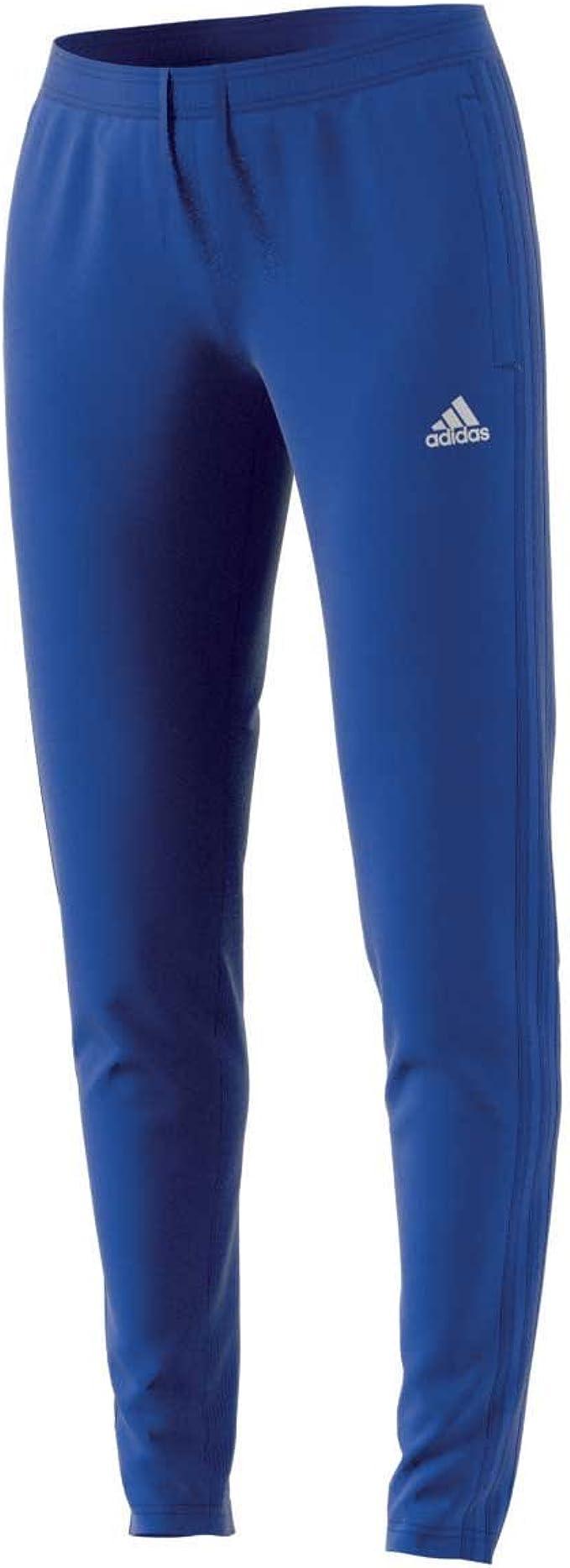 adidas Damen Trainingshose Condivo 18 Pants: Amazon.de ...