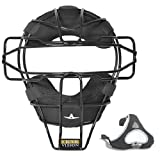 ALLSTAR TRADITIONAL CATCHERS MASK