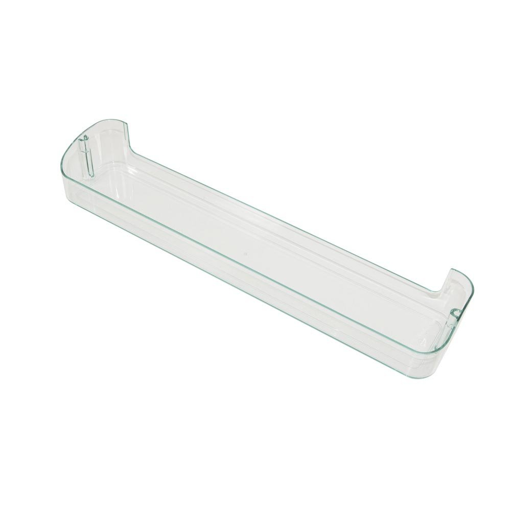Bottle Holder Rack / Door Shelf for Hotpoint Fridge Freezer Equivalent to 613203 Spares4appliances