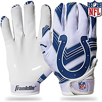 Franklin Sports Youth NFL Footba...