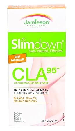 Best 5 day weight loss diet