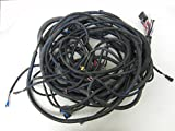 Sea-Doo New OEM Sport Boat Electrical Accessories Wiring Harness Challenger Wake