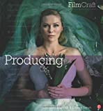 FilmCraft: Producing, Macnab, Geoffrey and Swart, Sharon, 0240823745
