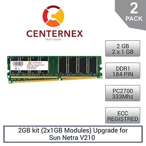 V210 Server - 9
