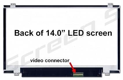 Amazon com: Lenovo THINKPAD T420 SERIES Replacement Screen