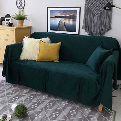 HKYhomewhy Fundas de sofá de la Simplicidad Moderna para ...