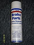 Case of 12 ITW Dymon 50220 Brake Parts Cleaner Degreaser non-chlorinated 16 oz