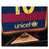 Signed Lionel Messi Shirt Montage - Exclusive Framed LED Barcelona Legacy - Autographed Soccer Jerseys