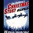 The Children's Christmas Story MEGAPACK®: 36 Yuletide Tales