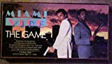 Miami Vice - The Game