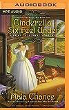 Cinderella Six Feet Under (Fairy Tale Fatal)