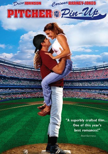 2005 Pitchers - Pitcher & The Pinup [DVD] [2005] [Region 1] [US Import] [NTSC]