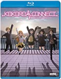 Kokoro Connect Ova: Complete Collection [Blu-ray]