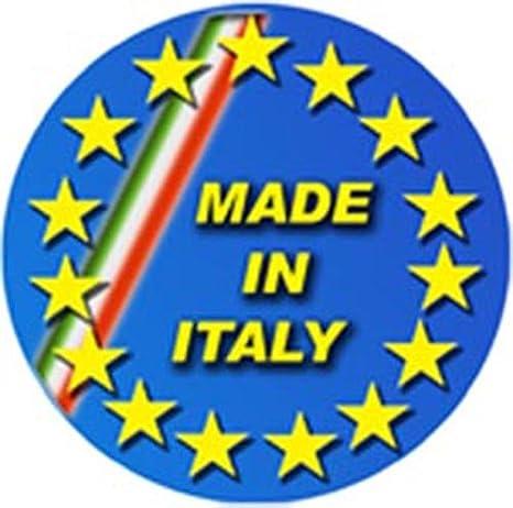Motoazada Eurosystems Mod. Euro 3 evo- 1 marcha Avanti ...