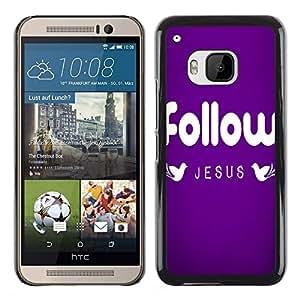 - Ocean Seas - - Fashion Dream Catcher Design Hard Plastic Protective Case Cover FOR Samsung Galaxy S4 Retro Candy