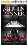 Corpus Delicti (David Brunelle Legal Thrillers Book 6)